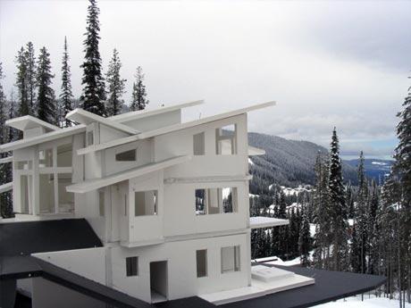 Bella Vista Residence